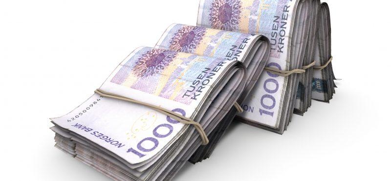 Oferuje pozyczki i inwestycje prywatne od 10.000 do 95.000.000 zl / GBP