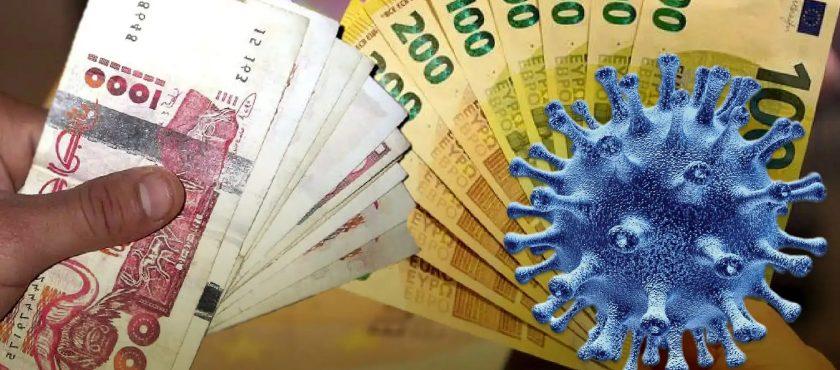 COVID19- Szansa na uzyskanie wiarygodnej pożyczki pieniężnej lub prywatnej inwestycji