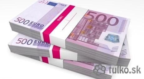 ¿Necesita un préstamo urgente a baja tasa de interés