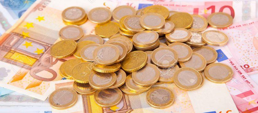 Oferta pożyczki pieniężnej między poważną potrzebującą osobą