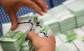 Oferta pożyczki między osobami prywatnymi Bardzo poważna w ciągu 3 dni
