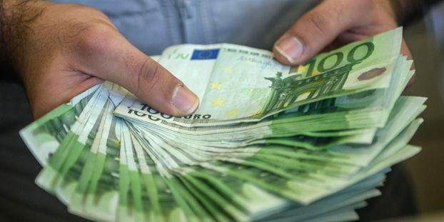 Oferta pożyczki między poważnymi osobami a poważnymi kredytami