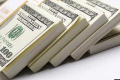 Oferta pożyczki na Twoje projekty.