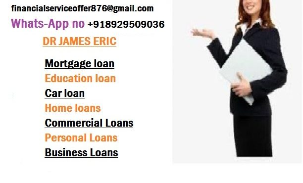 Potrzebujesz finansowania? Szukasz finansów? Szukasz finansowania,