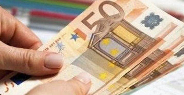 Szybkie żądanie pożyczki w 48 godzin