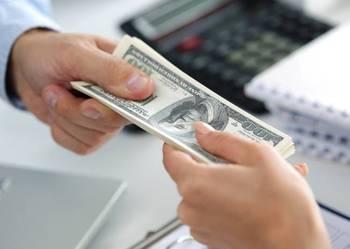 Oferta kredytowa bez protokołu