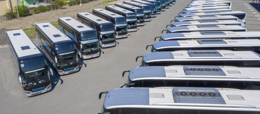 Przejazdy do Niemiec – dla osób pracujących – www.biletyautobusowe.com.pl