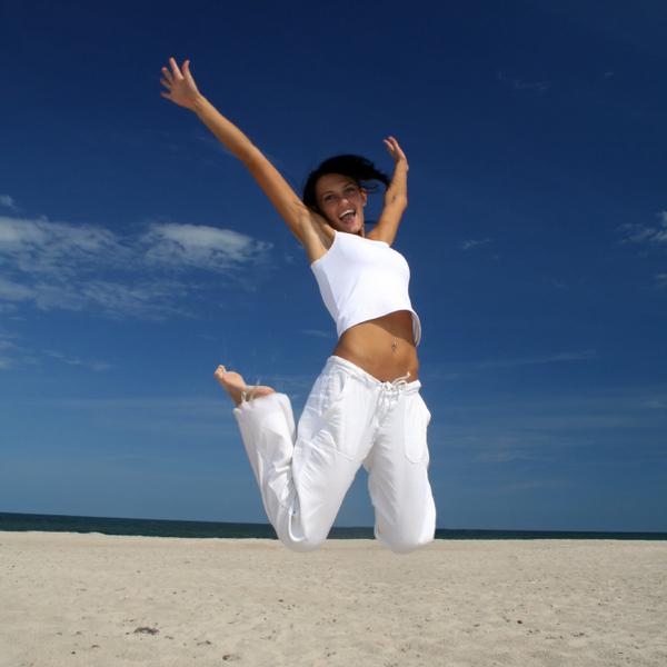 Aktualne wczasy i wycieczki znajdziesz na www.superwakacje.com.pl