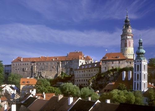 Wycieczki i wczasy – sprawdzone oferty oferuje Geotour Chorzów