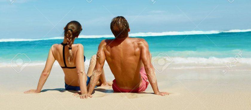 COSTA BLANCA. Inteligentne przedłużenie wakacji w promieniach słońca przy temperaturze +29°C.