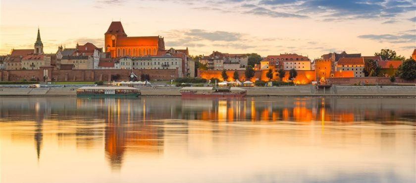 Wczasy w Polsce – Fajne oferty – tel 32 3460306