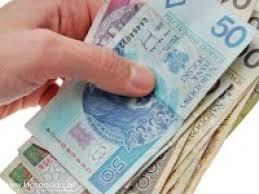Bardzo poważna i bardzo szybka oferta pożyczek prywatnych