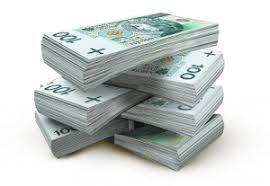 Oferta pożyczek między osobami prywatnymi E-mail: bermudez01960@gmail.com