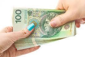 U nas ubieganie się o pożyczkę jest szybkie, łatwe i bezpieczne.