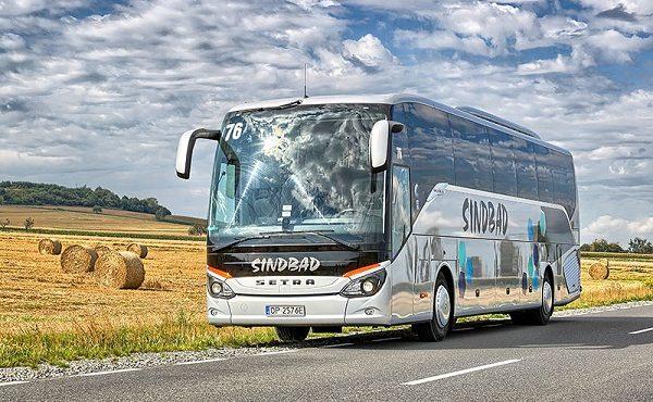 Sindbad Chorzów – tel 500556600 – Rezerwacja biletów