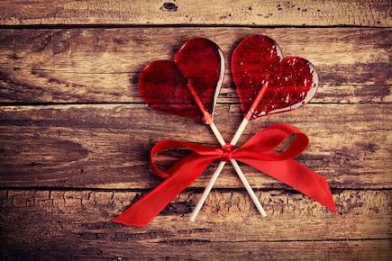 Uwaga! 14 Luty – Wspaniałe Walentynki na słonecznej plaży…