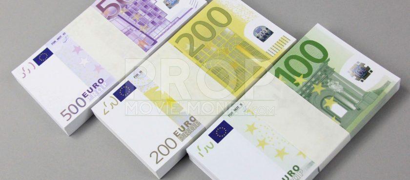 Oferuje pożyczki i inwestycje prywatne od 9 000 do 80 000 000 PLN / EURO