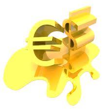 POTRZEBUJESZ PIENIĘDZY? Express Credits – Realizacja istniejących kredytów