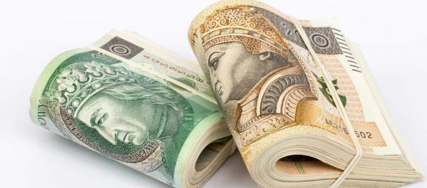 Czy jestes w trudnej sytuacji finansowej i potrzebujesz pozyczki, czy mozesz uregulowac dlug?