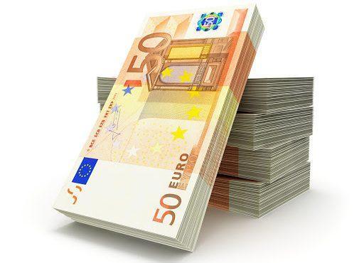Oferujemy kredyt w przedziale od 10.000 do 150.000.000 zl/ EUR