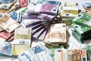 Oferta pożyczki z obniżonym oprocentowaniem