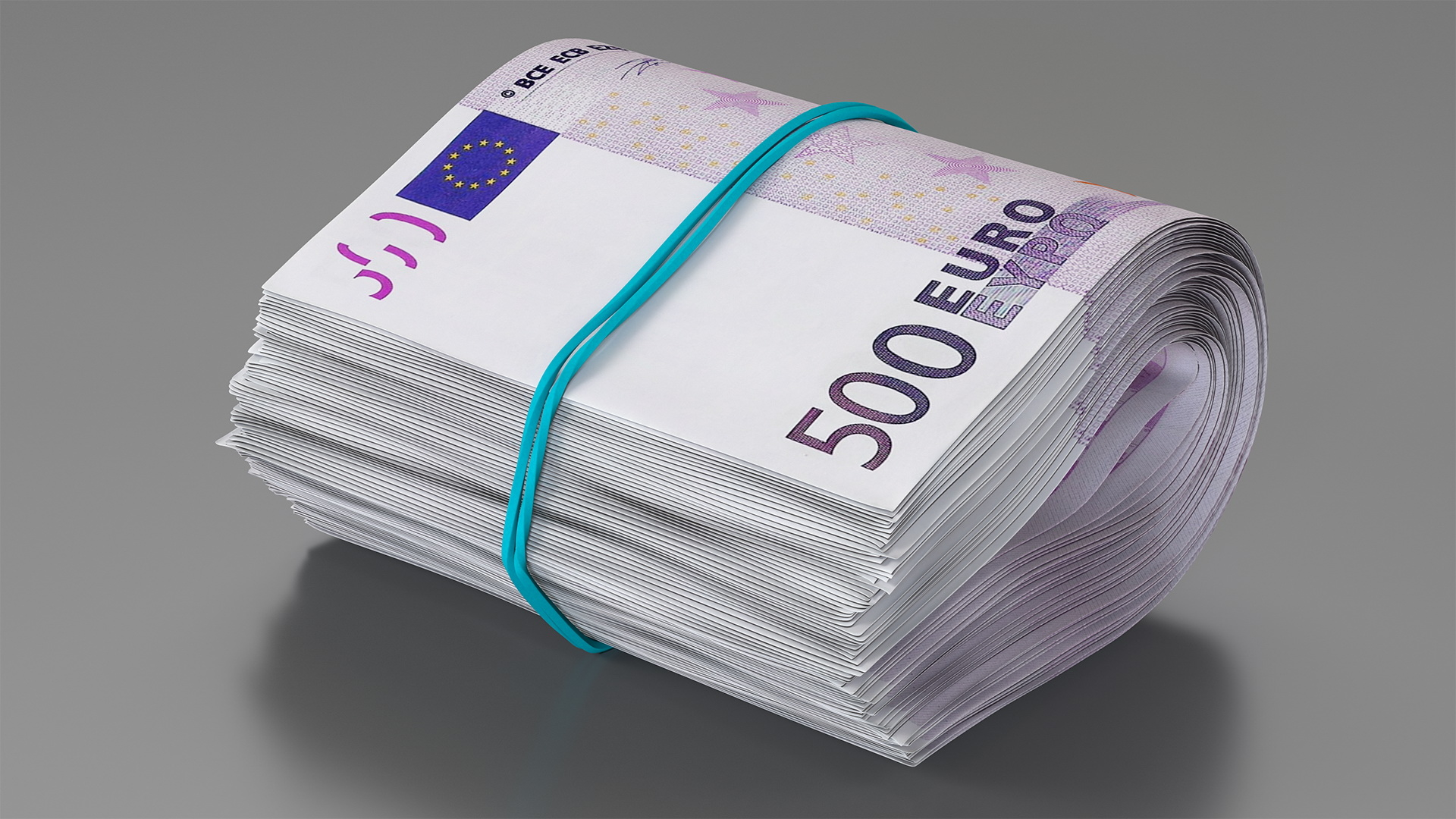 POZYCZKA PRYWATNA i Kredyt Inwestycyjny.dla osób prywatnych i firm.(Siedlce)