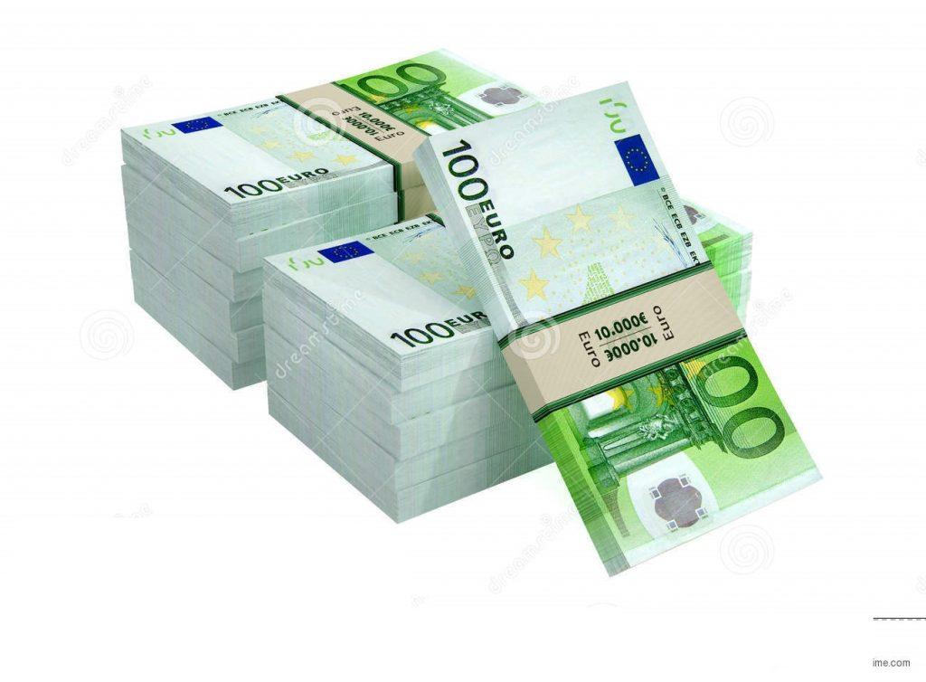 POZYCZKA PRYWATNA i Kredyt Inwestycyjny.dla osób prywatnych i firm.(Nowy Sącz)