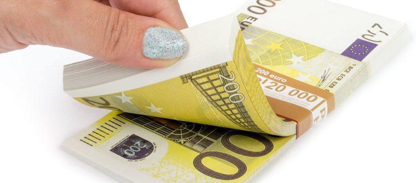 POZYCZKA PRYWATNA i Kredyt Inwestycyjny.dla osób prywatnych i firm.(Opole)