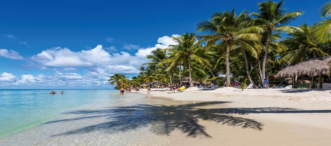 Aktualne oferty wczasów i wycieczek – www.superwakacje.com.pl – Hit Aktualny Dominikana !