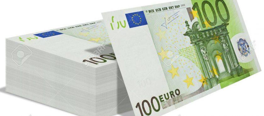 Pozyczki prywatne i inwestycje od 10.000 do 950 000 000 PLN / EURO