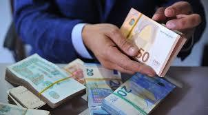 Pożyczki prywatne, kredyty i prywatna inwestycja całej Polski