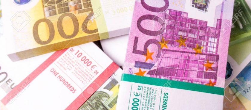 Oferuje pozyczki i inwestycje prywatne od 10.000 do 95.000.000 zl/EURO