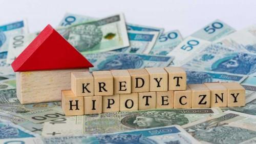 Pozyczki bez kredytów hipotecznych równiez dla rolników,przemysl, nieruchomosc