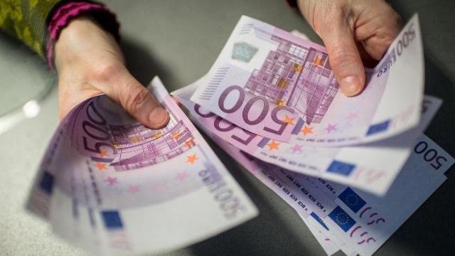 Oferta kredytowa pomiedzy prywatna a powazna od 10.000 do 750.000.000 PLN / EURO