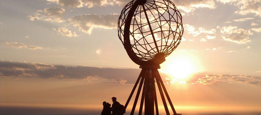 Wycieczki w atrakcyjnych cenach! Biuro Podróży Geotour – tel 32 3460306