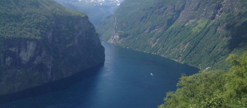 Wczasy i wycieczki oferuje biuro Geotour z Chorzowa