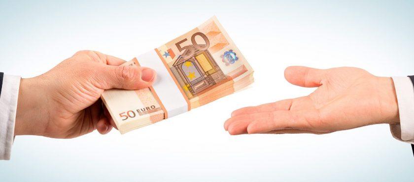Nowa okazja do poważnej pożyczki
