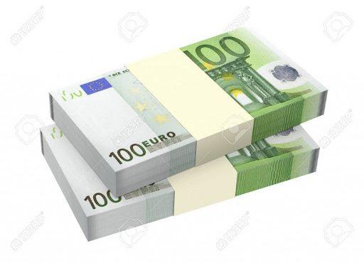 Pożyczki prywatne i inwestycje prywatne od 10000 do 80.000.000 zł/€