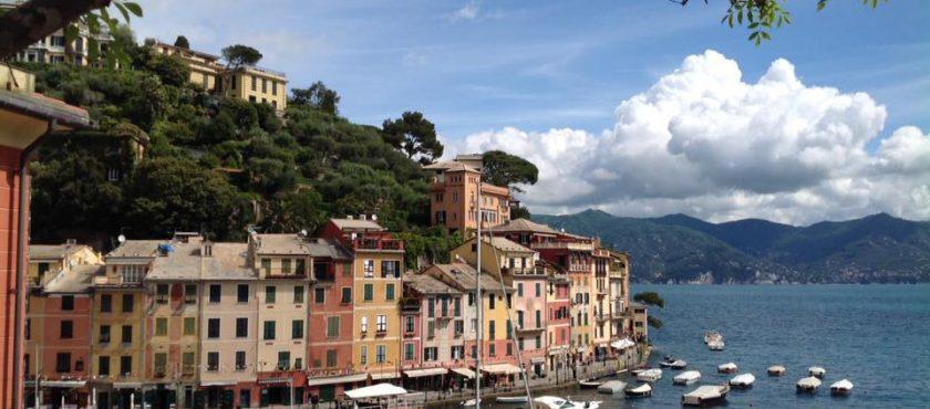 Aktualne wycieczki – sezon 2021 – Biuro Geotour