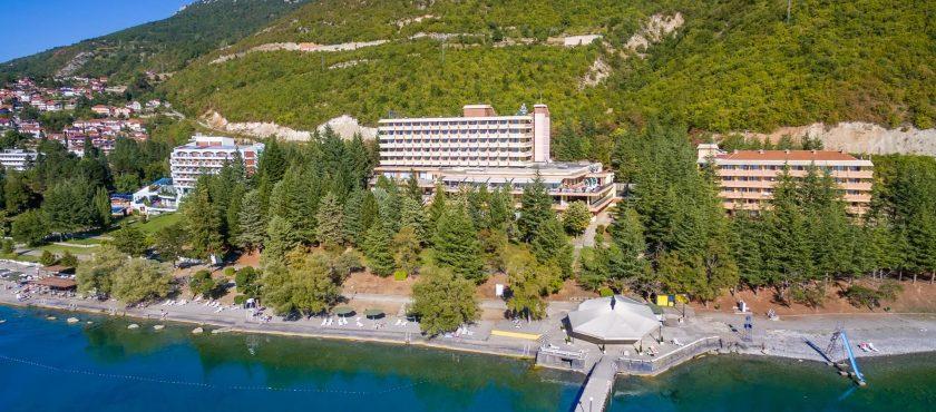 WCZASY BEZ TESTÓW – 2021 – ALBANIA