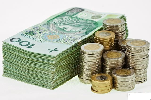 Oferuje pozyczki i inwestycje prywatne od 10.000 do 90.000.000 zl/ EURO