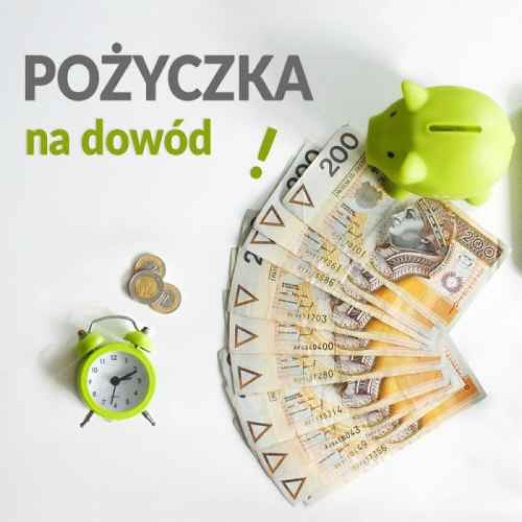 POZYCZKA PRYWATNA i Kredyt Inwestycyjny.dla osób prywatnych i firm.(Lublin)