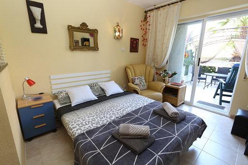 Costa Blanca. Wymarzone wakacyjne mieszkanie dla 2 osób – do zakochania się!