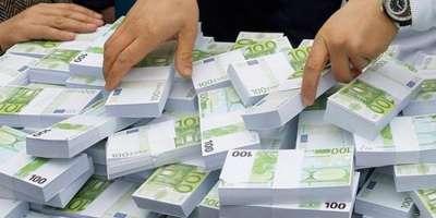 Kredyty i inwestycje prywatne od 10 000 do 750 000 000 zl / EURO