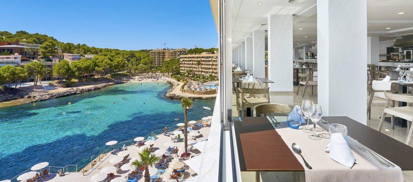 Hiszpanska siesta i fiesta wakacje na Majorce!