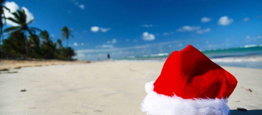 Uwaga! 6 GRUDNIA > Twój wymarzony Mikołajkowy urlop zarezerwuj już dziś!